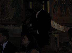 Canadace's Wedding - 016