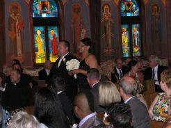 Canadace's Wedding - 021