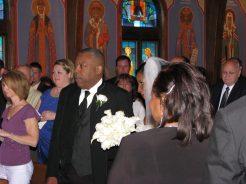 Canadace's Wedding - 022