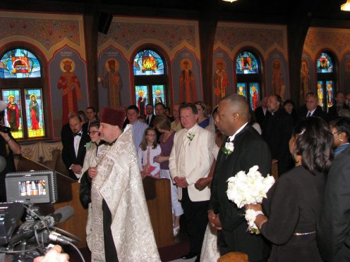 Canadace's Wedding - 024
