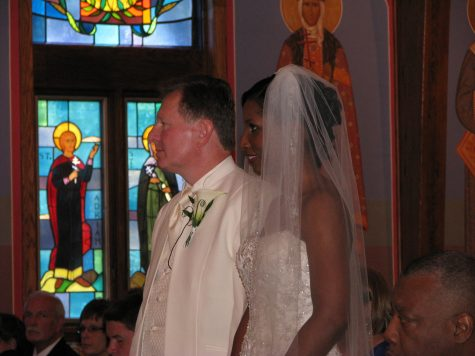Canadace's Wedding - 028