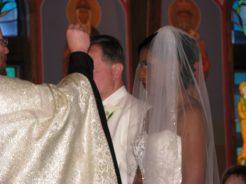 Canadace's Wedding - 033