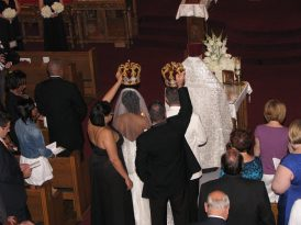 Canadace's Wedding - 050