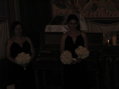 Canadace's Wedding - 052