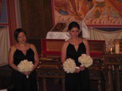 Canadace's Wedding - 053