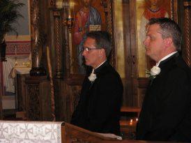 Canadace's Wedding - 060
