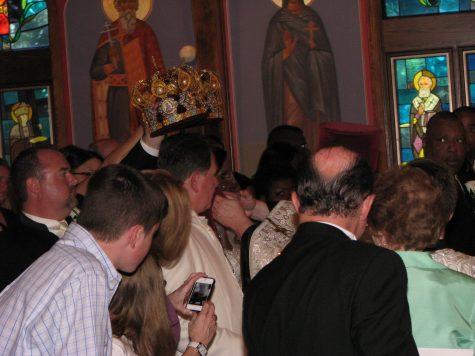 Canadace's Wedding - 062