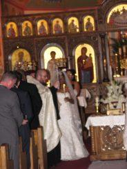 Canadace's Wedding - 064