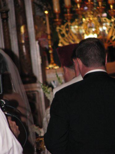 Canadace's Wedding - 065