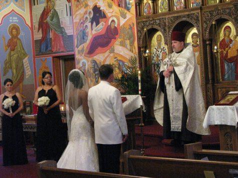 Canadace's Wedding - 070