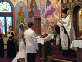 Canadace's Wedding - 074