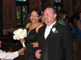 Canadace's Wedding - 091