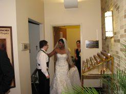 Canadace's Wedding - 108