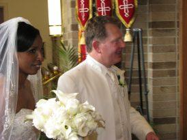 Canadace's Wedding - 113