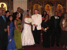 Canadace's Wedding - 131