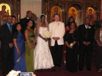 Canadace's Wedding - 134