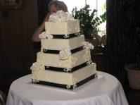 Canadace's Wedding - 135