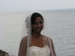 Canadace's Wedding - 139