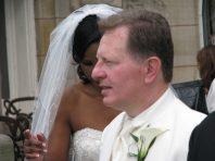 Canadace's Wedding - 145