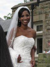 Canadace's Wedding - 166