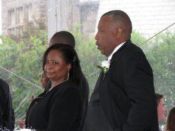 Canadace's Wedding - 205