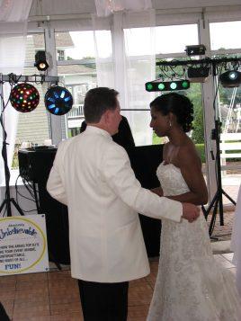 Canadace's Wedding - 212