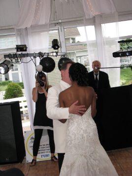 Canadace's Wedding - 216