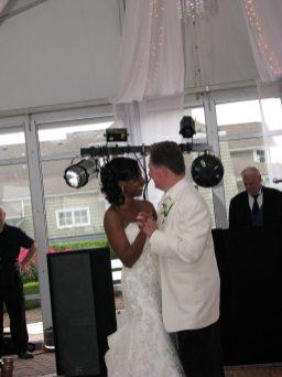 Canadace's Wedding - 218