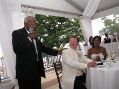 Canadace's Wedding - 238