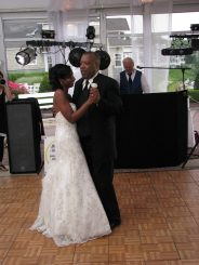 Canadace's Wedding - 259
