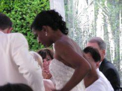 Canadace's Wedding - 262
