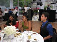 Canadace's Wedding - 271