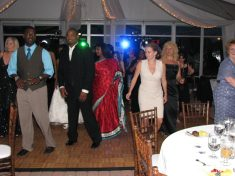 Canadace's Wedding - 316