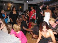 Canadace's Wedding - 319