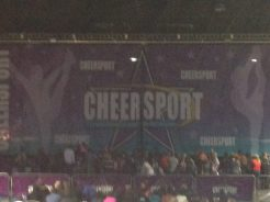 Cheersport 2014 - 13