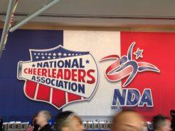 NCA All Star 2014 - 17