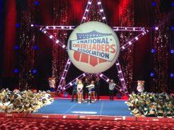 NCA All Star 2014 - 52