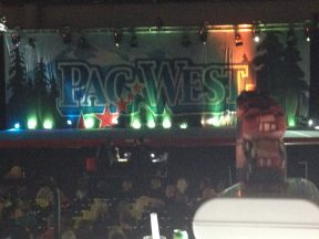 PacWest 2014 - 08
