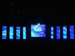 COA Ultimate 2014 - 04
