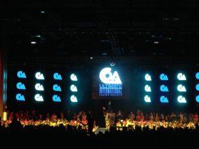 COA Ultimate 2014 - 09