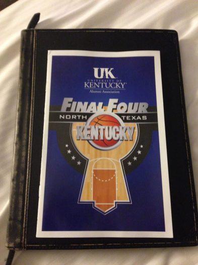 Final Four 2014 - 003