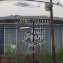 Final Four 2014 - 011