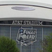 Final Four 2014 - 015