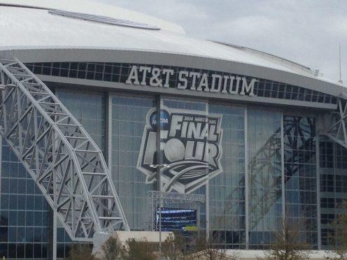 Final Four 2014 - 025