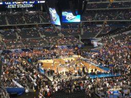Final Four 2014 - 029