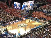 Final Four 2014 - 143