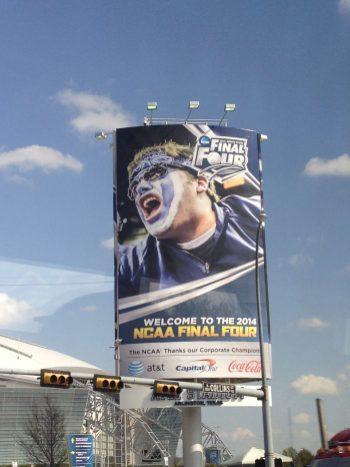 Final Four 2014 - 191