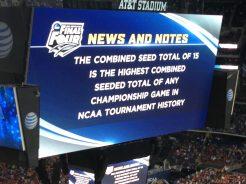 Final Four 2014 - 227