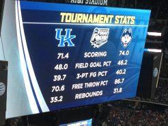 Final Four 2014 - 249