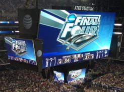 Final Four 2014 - 316